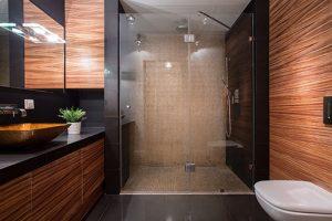 5 raisons d'installer du plancher chauffant