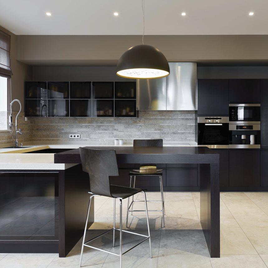 quel est le meilleur rev tement de sol pour un plancher chauffant. Black Bedroom Furniture Sets. Home Design Ideas