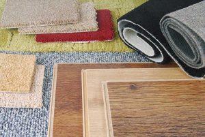 Quel est le meilleur revêtement de sol pour un plancher chauffant ?