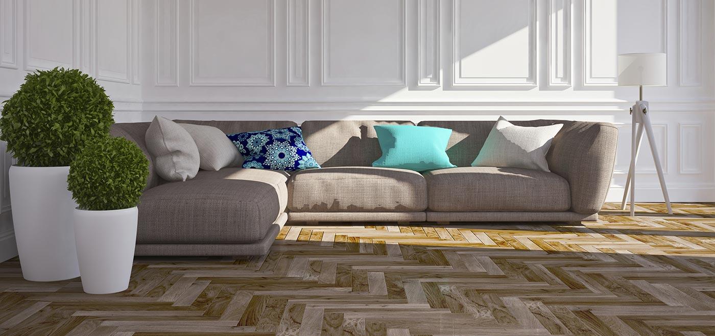parquet flottant pour chauffage au sol affordable voir sol stratifi details with parquet. Black Bedroom Furniture Sets. Home Design Ideas